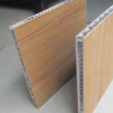 优质铝合金蜂窝板哪里有卖 优质铝合金蜂窝板生产厂家 外墙铝合金蜂窝板价格