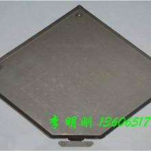 钛锌矩形板最新价格/厂家现货直销批发