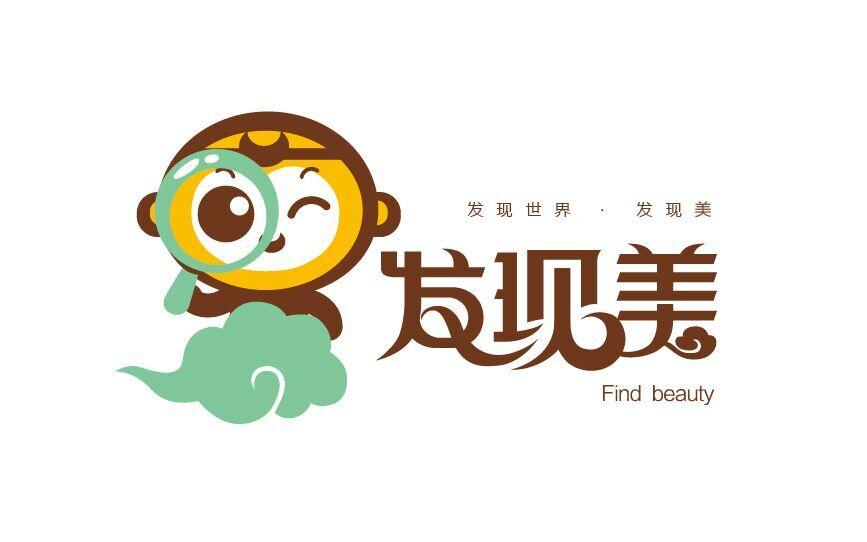 桂林服务器配件简介公司图片