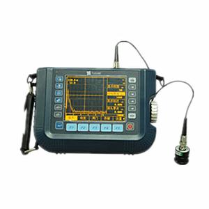 供应time1120超声波探伤仪