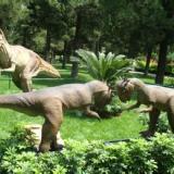 供应上海仿真恐龙模型租赁价格 上海仿真恐龙模型制作 上海俊马文化传播有限公司