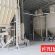 供应用于塑胶 油漆涂料 密封胶条的河南1250目超细重钙,1250目超细重钙价格。1250目超细重钙厂