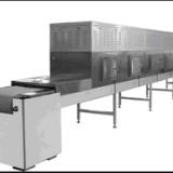 供应用于磁控管的微波干燥设备 微波干燥设备厂家 微波干燥 设备批发价格 微波干燥设备报价 微波干下燥设奋供货商