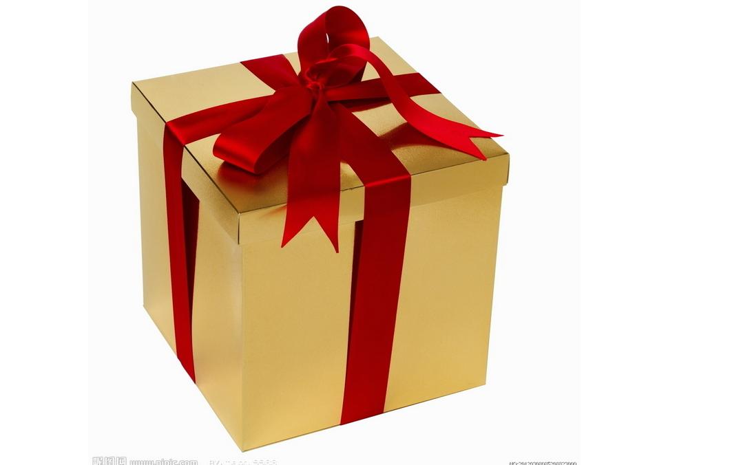 包装盒印刷厂供应商         有别于传统礼品,自选体验式礼品盒中是一图片