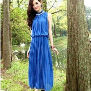 新款夏季女装短袖地摊货便宜批发便图片