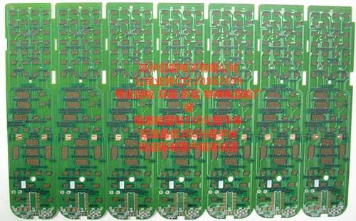 供应用于的铝基板,大功率铝板,铜基板,高频