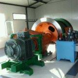 供应新疆大型防爆绞车提升机厂家 井下用整体JTP1米卷扬机JTP1米2卷扬机地面用