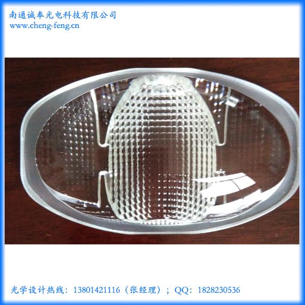 供应光学玻璃透镜  光学玻璃透镜加工 光学玻璃透镜厂家 专业加工诚信合作