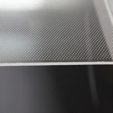 供应导光板,导光板生产厂家,导光板价格,导光板批发