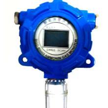 供应在线式一氧化碳检测仪/变送器