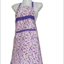 供应桃皮绒半防水围裙