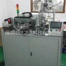 供应用于自动焊听筒线|自动焊线的手机听筒自动焊线机 1506听筒自动焊线机批发