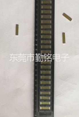 代替0欧新型产品【贴片跳线】 代替0欧电阻新型产品【贴片跳线】