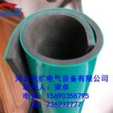 供应用于防静电粉的导静电橡胶板,防静电胶板