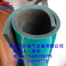 供应用于防静电粉的导静电橡胶板,防静电胶板批发