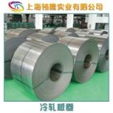 冷轧板卷,化工行业,材料