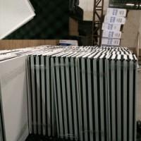 供应铝扣板吊顶;铝扣板吊顶25年品牌/招商/加盟;铝扣板吊顶注意事项