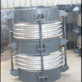 供应用于热力管网的dn100套筒补偿器生产厂家|四氟补偿器报介|全埋型套筒补偿器哪里生产