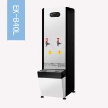 供应用于净水加开水的艾迪卫直饮机