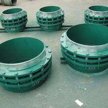 供应用于电厂热力管道的西安旋转式膨胀节DN200PN2.5 免维护旋转补偿器 乾胜牌旋转补偿器价格优质量保证批发