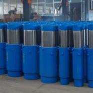 供应用于电力供暖管道的20#套筒补偿器DN600PN1.6 直埋型补偿器 直埋式补偿器哪里生产