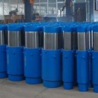 供应用于电力管道的河北套筒补偿器dn500pn1.6mpa|衬四氟补偿器|通用型不锈钢补偿器生产厂家