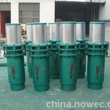 供应用于供热管道的DN150PN2.0套筒补偿器 电力管道套筒补偿器现货厂家