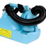 供应隆瑞牌2680超低容量电动喷雾器
