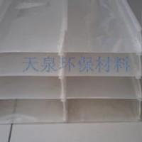 斜板填料_斜板填料的优点_斜板填料生产厂家