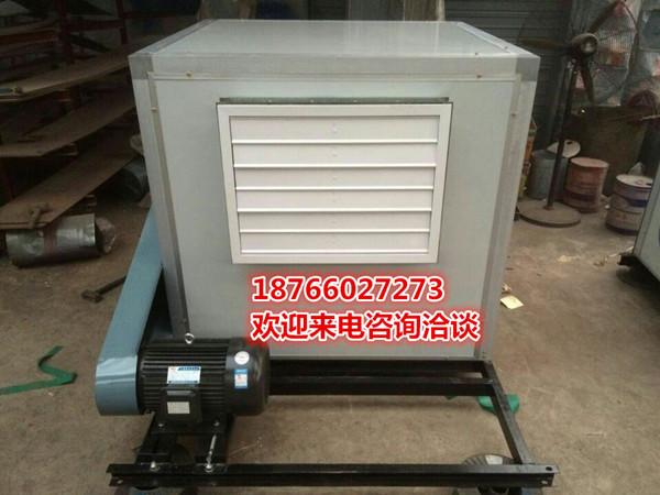 供应亚太柜式离心风机箱不锈钢风机箱玻璃钢风机箱