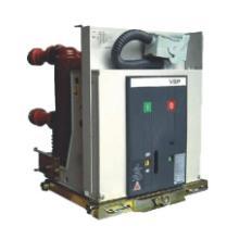 供应用于真空管|机构的手车式户内高压真空断路器VS1,手车式户内高压真空断路器VS1-12/2500A批发