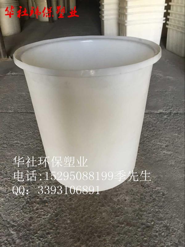 供应南阳市厂家直100L销塑料桶