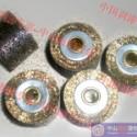 优质品牌剥漆钢丝轮专业剥漆纤维轮图片