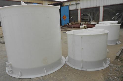 供应塑料化工储罐、搅拌罐、计量罐厂家经验丰富,使用更安心