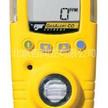 供应GAXT单一气体检测仪