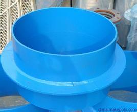 刚性防水套管厂家图片