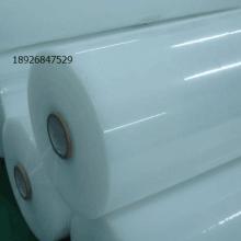 供应PE静电膜-BOPP消光膜-BOPP光膜-环保珠光膜-PE全新料手拉膜-PVC收缩膜