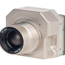 供应用于夜视仪的红外探测器