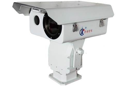 供应用于的100D型红外热成像仪