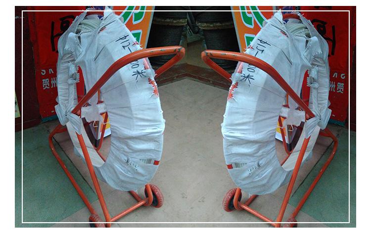 穿孔器图片/穿孔器样板图 (2)