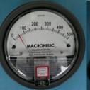 供应用于测量药厂洁净|洁净空调过滤的微差压表