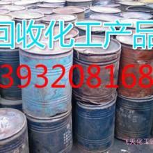 上海回收各种助剂橡胶钛白粉