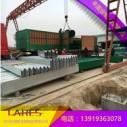 吴忠波形护栏板,防撞护栏板厂家图片