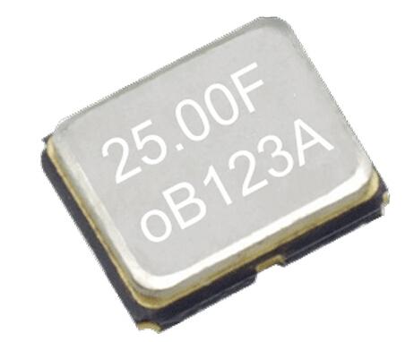 1M晶振,SG-210STF晶振,2520有源晶振,爱普生晶振