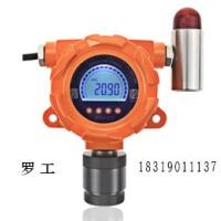 广东深圳便携式二氧化碳检测仪报警