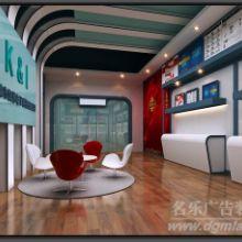 供应东莞横沥专业展厅展柜设计厂家,展厅展柜设计、工艺、加工、报价