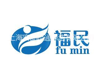 【上海卢湾区各种管道疏通空调维修图片大全】上海区