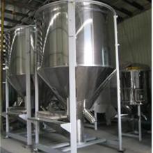 供应螺旋立式搅拌机批发,立式搅拌机,螺旋立式搅拌机厂家批发
