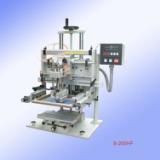 供应平面丝印机S-200HFC