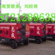 上海供应出租中高压空气压缩设备|价格优惠图片